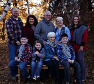 family 2011 cropped